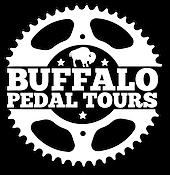 Buffalo-Pedal-Tours-pedal-boat_0001_BuffaloPedalToursRoundLogoWHITE.png