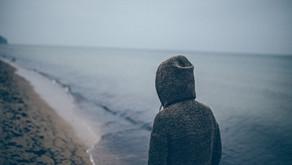 4 EMOCIONES BÁSICAS: LA TRISTEZA