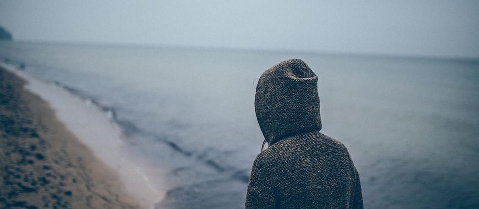 Wie können wir Einsamkeit überwinden?
