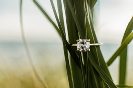 Alicia and Jeremy Engagement-109.jpg