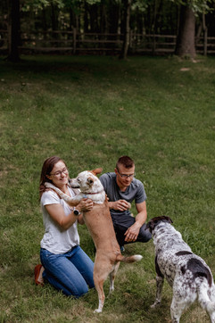 Gwynn and Connor Engagement-38.jpg