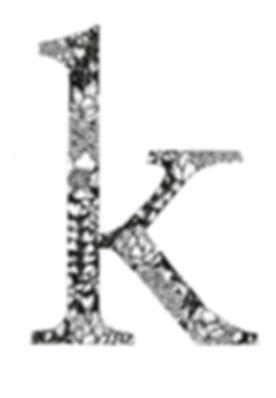 k_JPEG_Clean.jpg