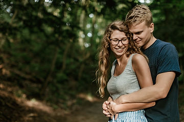 Alicia and Jeremy Engagement-5.jpg