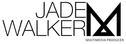 jademwalker+melody+works+logo+adj3.png