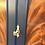 Thumbnail: Bevan Funnel Sideboard / Buffet