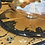 Thumbnail: Repurposed Record Player Lamp