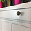 "Thumbnail: Nathan Sideboard - Farrow and Ball ""Dimpse"""