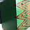 Thumbnail: Mid Century Geometric Sideboard / Chest of Drawers