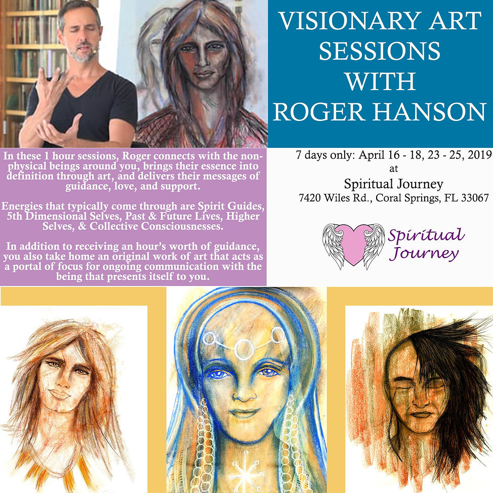 RogerArtSessionsFlorida(for web).jpg