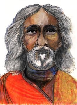 Guru Giri