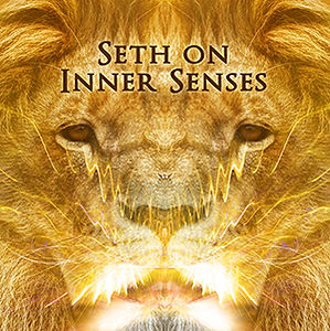 seth on inner senses course roger hanson story waters