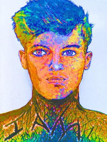 Boy ONEder