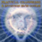 practical channeling and intuition roger hanson story waters
