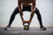 Fitness,  London, ski fit, Bermondsey, Fitness, Studio
