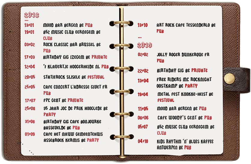 agenda17.png