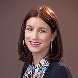 Olivia Krammer-Pojer - Foto.jpg