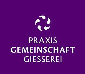 Praxisgemeinschaft_Giesserei_Logo.jpg
