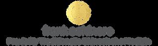 Logo Frank Ochinero Praxis für Traditionelle Chinesische Medizin