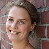 Nora Giese - Foto.jpg