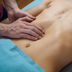 Frank Ochinero - Praxis für TCM - Japanische Akupunktur