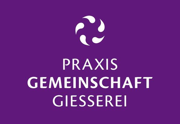 Frank Ochinero - Praxis für TCM - Praxisgemeinschaft Giesserei