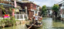 Weiterbildung_Detail_1100-550.jpeg