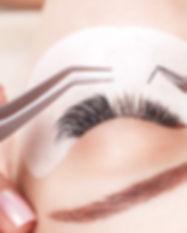 Benarkah-Extension-Bikin-Bulu-Mata-Asli-