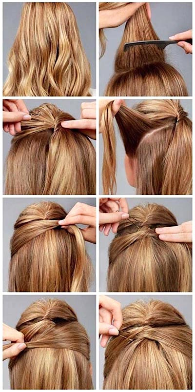 BeautyDel Wedding Hairstyles