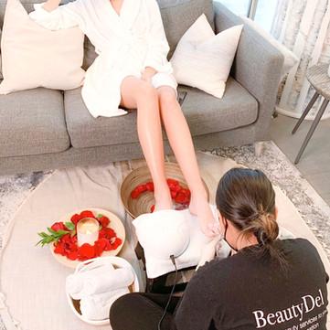 beautydel luxury pedicure.jpg