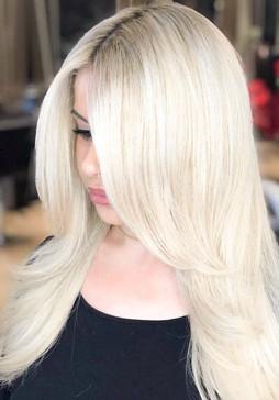 beautydel haircut