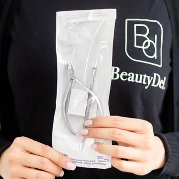 beautydel