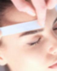 eyebrowWaxing_c606e1a2-8b14-4677-8449-af