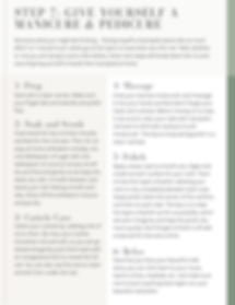 At-Home Spa Day Guide copy 2.png