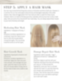 At-Home Spa Day Guide.png