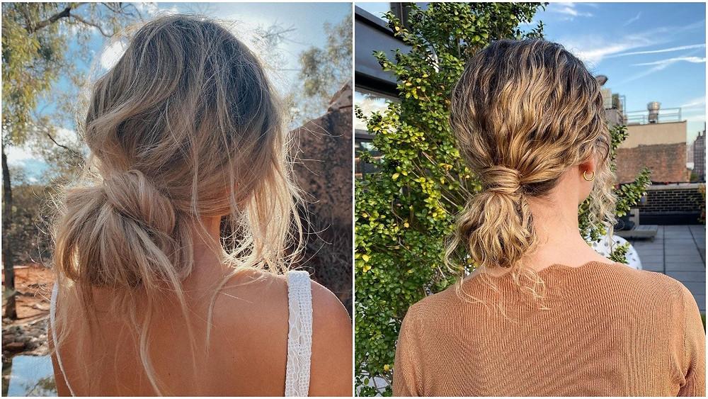 BeautyDel Hairstyles
