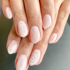 Mobile Manicure Pedicure