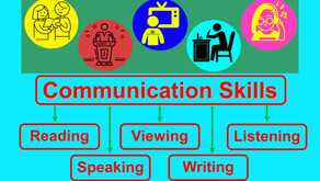 Sustainable Communication Strategies