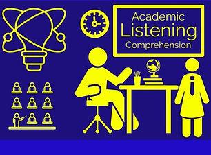 acad listening comprehension.jpg