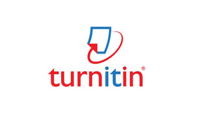 A Thread of Torturing and Tutoring in Using Turnitin