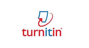 logo bog turnitin.jpg