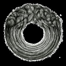 rsz_pinija-1_logo (1) (1).png