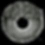 rsz_pinija-1_logo (1) (1)_edited.png