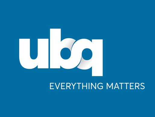 גאווה ישראלית ירוקה - UBQ - מיטיב החודש