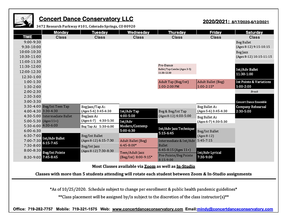 CDC Class Sched 2021 .png