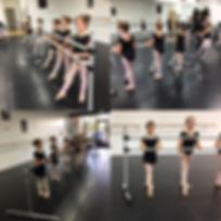 Beg Ballet 1.JPG