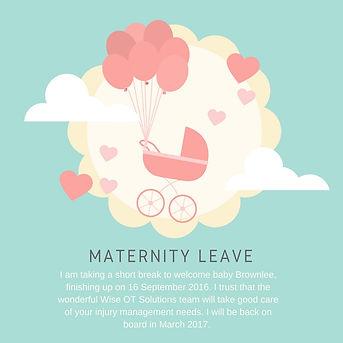 maternity leave.jpg