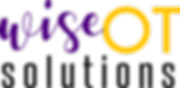 WiseOT%20Logo_edited.png