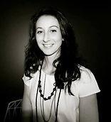 Tanya Profile.jpg