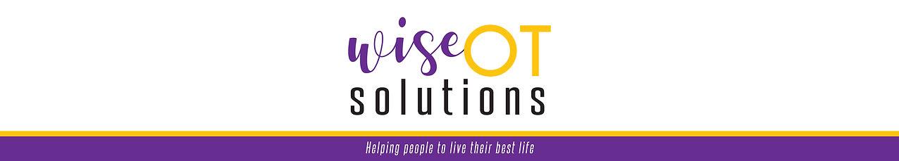 WiseOT web.jpg