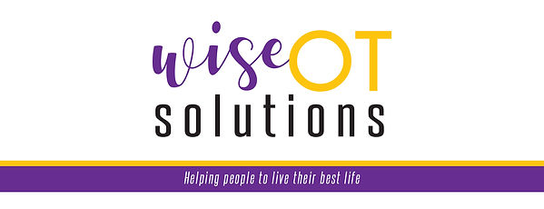 WiseOT Business Facebook Cover_V2.jpg